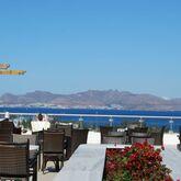 Aegean View Aqua Resort Hotel Picture 4