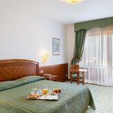 Cesare Augusto Grand Hotel Picture 2