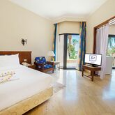 Pharaoh Azur Resort Picture 10