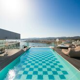 Amare Beach Hotel - Adults Only Picture 8
