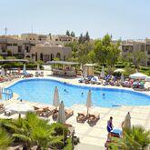Holidays at Three Corners Rihana Inn Hotel in El Gouna, Egypt