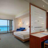 Mediterranean Hotel Picture 8