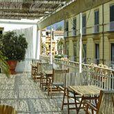 Del Corso Hotel Picture 5