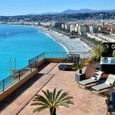 La Perouse Nice Hotel Picture 2