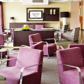 Ilunion Caleta Park Hotel Picture 12
