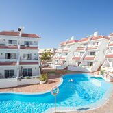 Holidays at Las Floritas Apartments in Playa de las Americas, Tenerife