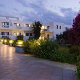 Hara Ilios Village Hotel Picture 16