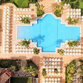 Iberostar Malaga Playa Hotel Picture 19
