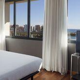 AC Malaga Palacio Hotel Picture 9