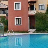 Petra Village Apartments Picture 2