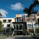Paradise Costa Taurito Hotel Picture 18
