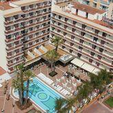 Reymar Hotel Picture 0