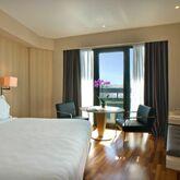 Ac Gran Canaria Hotel Picture 4