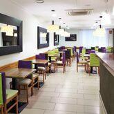 Norai Hotel Picture 9