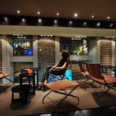 Bairro Alto Hotel Picture 7