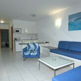 Arena Dorada Aparthotel Picture 8