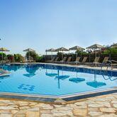 Villa Mare Monte Apartments Picture 16