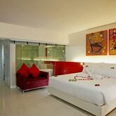 B-lay Tong Phuket Hotel, MGallery Collection Picture 4