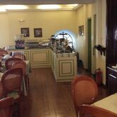 Cavalieri Hotel Picture 5