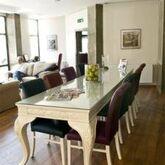 Hotellino Picture 2