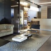 AC Hotel Sants By Marriott Picture 11