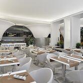Melia Benidorm Hotel Picture 18