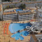 BH Mallorca Picture 9