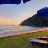 Merlin Beach Resort Hotel Picture 3