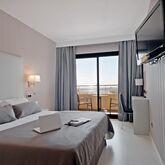 Isla Mallorca Hotel Picture 2