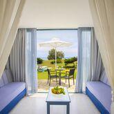 Louis Zante Beach Hotel Picture 5