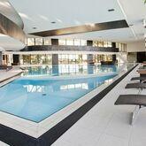 Croatia Hotel Picture 11