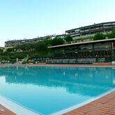 Holidays at VitaSol Park Apartments in Lagos, Algarve