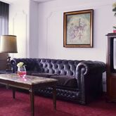 Eduardo VII Hotel Picture 10