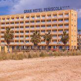 Gran Peniscola Hotel Picture 2