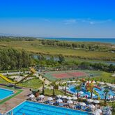 Port Nature Luxury Resort Hotel and Spa Picture 3