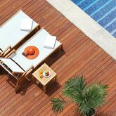 Aimia Hotel Picture 5
