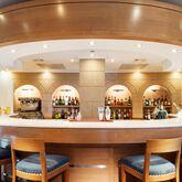 Mitsis Lindos Memories Resort & Spa Picture 18