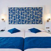 Hotel Riu Bambu Picture 2