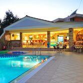 Holidays at Argiro Village Resort Hotel in Afandou, Rhodes