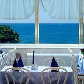 Laguna Gran Vista Hotel Picture 3
