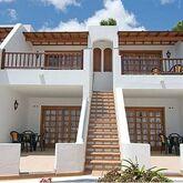 Princesa Guayadeque Hotel Picture 8