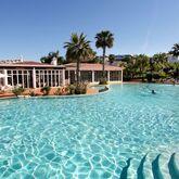 Clube Porto Mos Hotel Picture 0