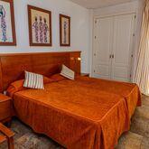 Vista De Rey Hotel Picture 2
