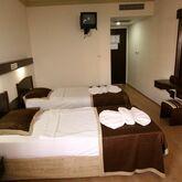 Arsi Hotel Picture 4