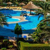 Sea Gull Beach Resort Hotel Picture 2