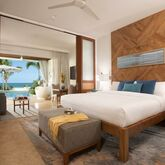Sandals Montego Bay - Adult Only Picture 3