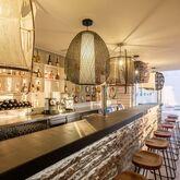 Barcelo Portinatx Hotel Picture 14