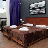 Sliema Hotel Picture 4