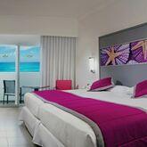 Riu Cancun Hotel Picture 4