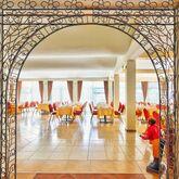 Rodopi Zvete Flora Park Hotel Complex Picture 9